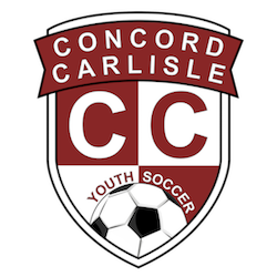 Concord Carlisle Youth Soccer